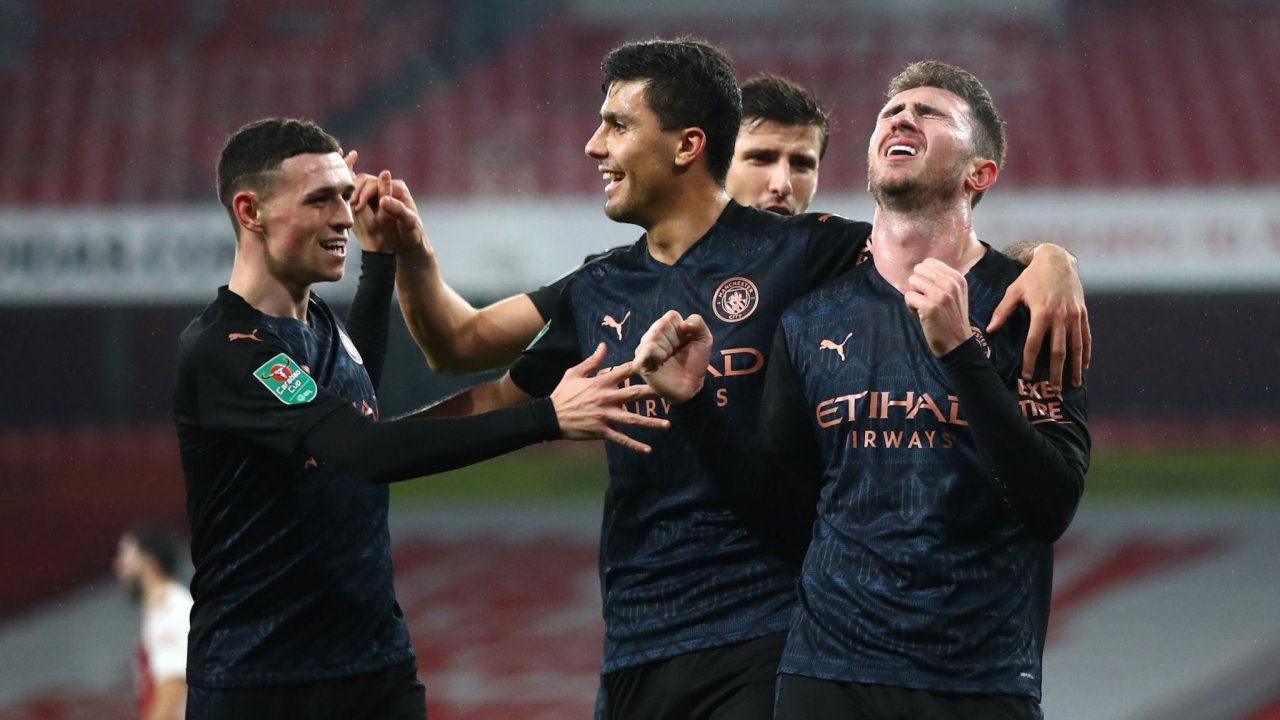 Zyrtare: Çudia vazhdon edhe këtë herë, UEFA vendos për City-Gladbach
