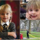 Vrau me thikë 7 vjeçaren në Britani, shqiptarja shpallet e pafajshme