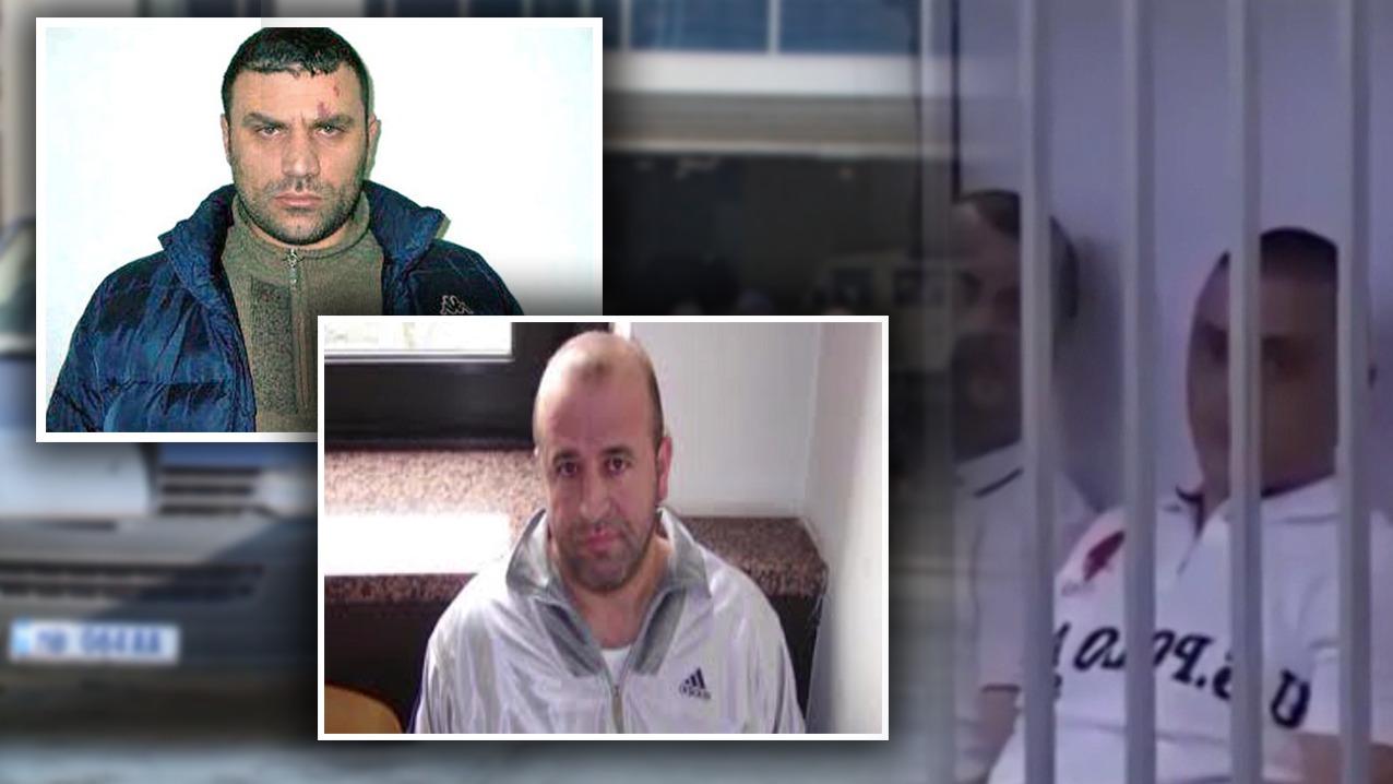 SPAK i akuzon për vrasjen e Vajdin Lamajt, Apeli vendos për Shullazin, Viktor Ymerin dhe Indrit Rusin