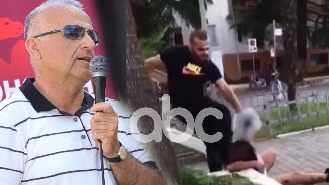 Banda e kokainës në Belgjikë, mes të arrestuarve nipi i deputetit socialist