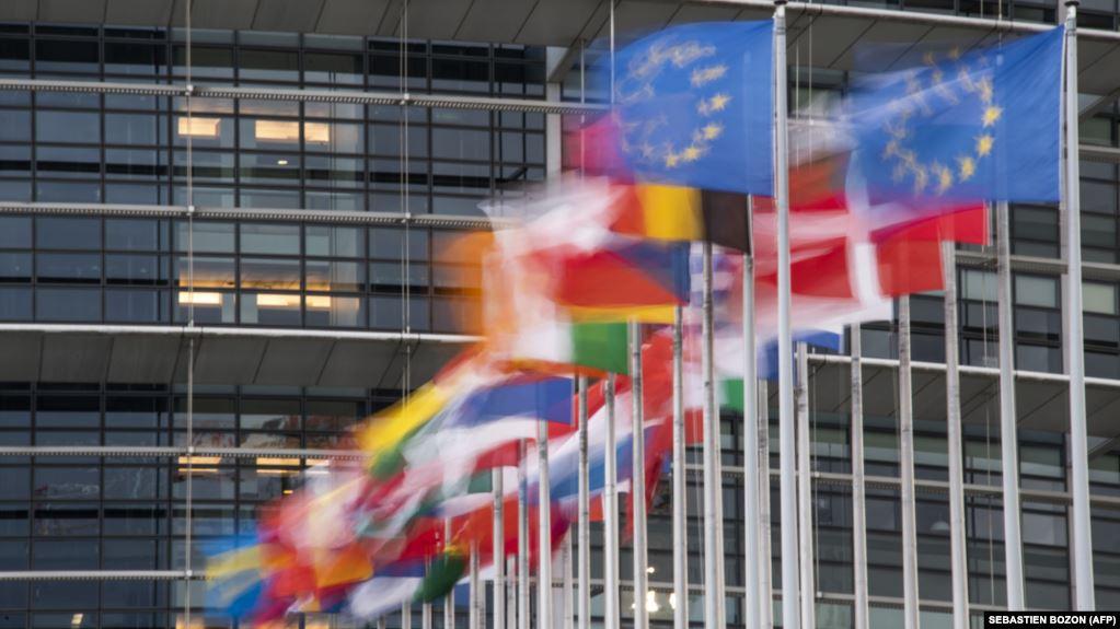 PE do të kërkojë sërish nga pesë vendet e BE-së që ta njohin Kosovën