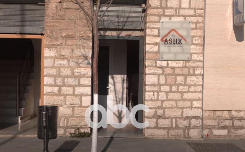Skandal në Sarandë, prona u grabit me dokumente false