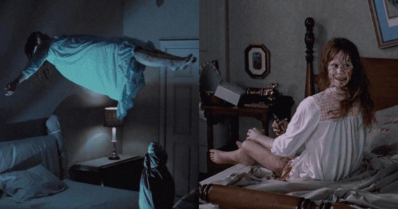 Pas 47 vitesh, filmi i famshëm horror kthehet me pjesën e dytë