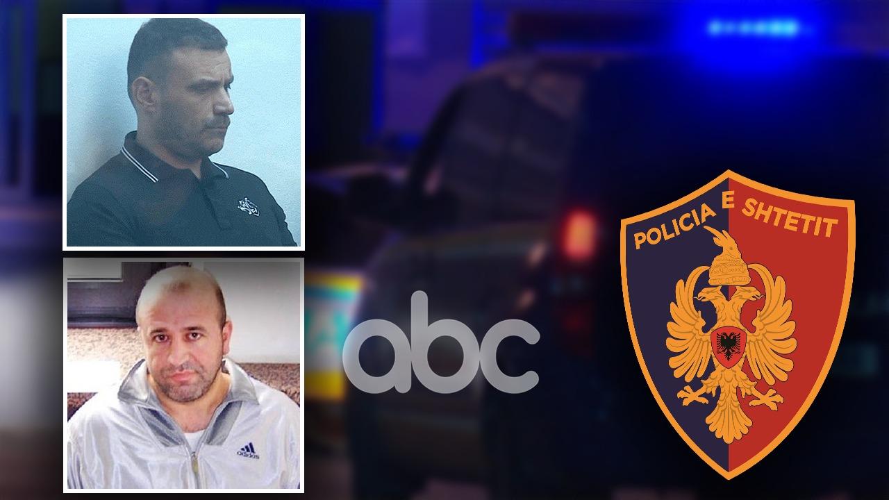 """""""Asgjë nuk harrohet""""! SPAK zbardhi 2 vrasje, policia: Po kërkojmë Lul Berishën e Dervishajn"""