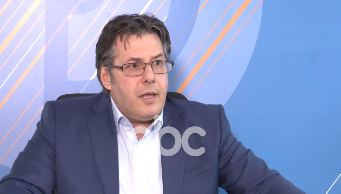 """Paloka për """"ABC"""": PD ka gati emrat e drejtuesve politikë dhe formulën e koalicioneve"""