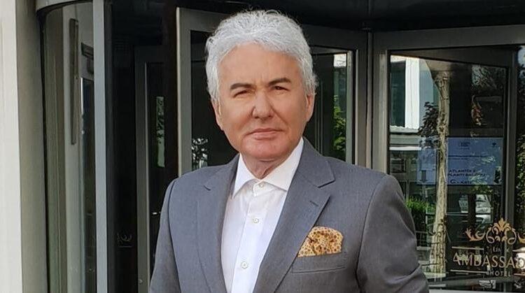 Ndërron jetë biznesmeni shqiptar Enver Maliqi