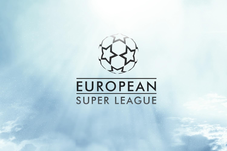 Super League Europiane, UEFA: Ja çfarë i pret klubet e këtij plani cinik!