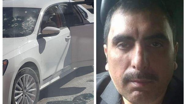 Ekzekutohet me 50 plumba bashkëpunëtori i El Chapo