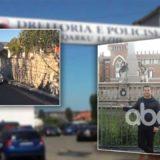 Arrestohet autori i plagosjes së Hilë Gjinit në Lezhë