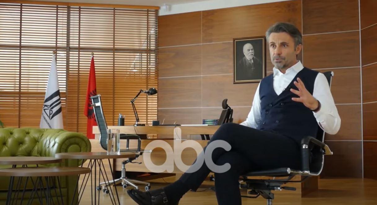 """KLP lejon të kandidojnë për drejtues edhe prokurorë që nuk kanë kaluar """"Vettingun"""""""