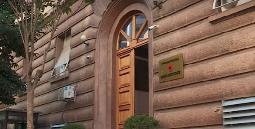 Gara për në Kushtetuese, KED i çon Kuvendit emrin e anëtarit të pestë, votohet të enjten