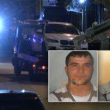 Vrasja e Hekuran Billës, qelizat telefonike vendosin fatin e të dyshuarve