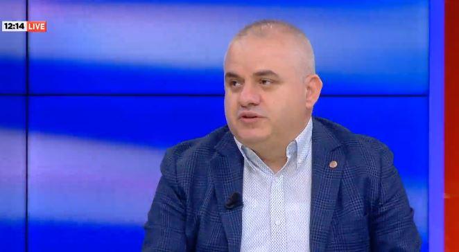 Raporti i kanabisit nga Guarda Di Finanza, Hoxha: Shifrat janë manipuluar për tendenca politike