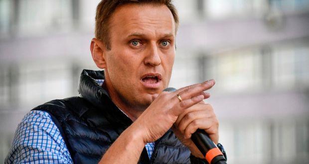 Rusia ultimatum Navalnit: Kthehu menjëherë ose përballu me burg