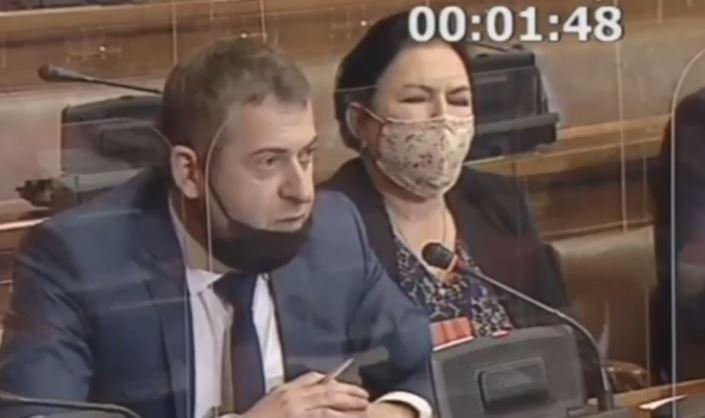 Deputeti shqiptar në Serbi-Brnabiç: Ndaj fonde për ndërtimin e spitalit në Luginë të Preshevës