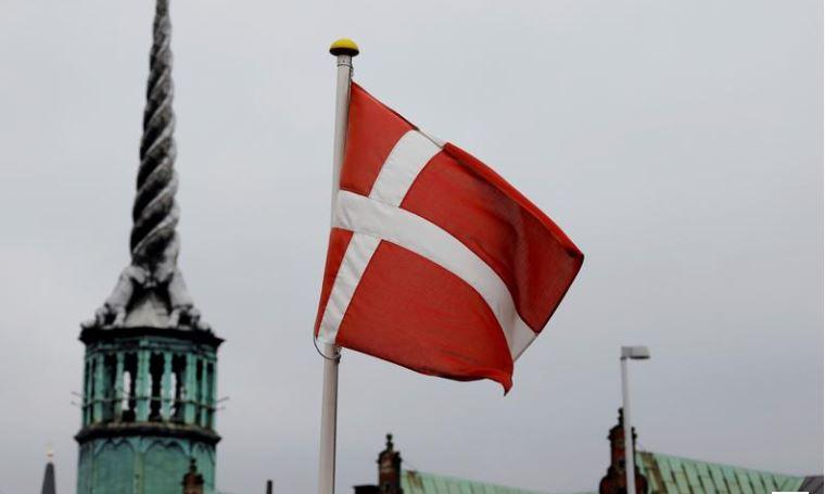 Danimarka akuzon për spiunazh një rus