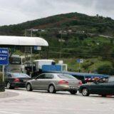 Italia e kërkonte për trafik droge dhe 50 mijë euro, shqiptari kapet në Kakavijë