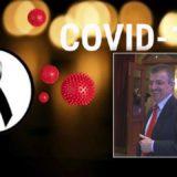 Koronavirusi, shuhet në Turqi pronari i Fax News, Kasem Hysenbelliu