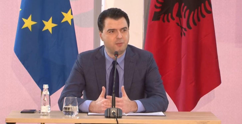 Shqipëria e gjashta në botë për emigracion masiv, Basha: Rama në 8 vite dështoi në gjithçka