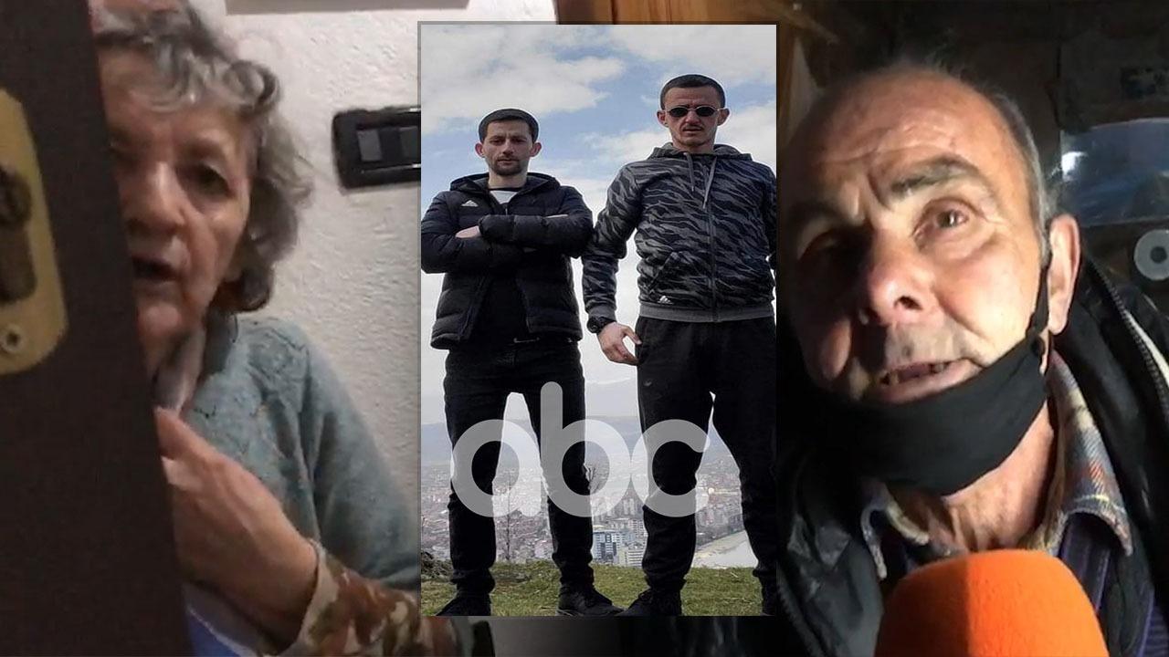 EKSKLUZIVE/ Nuk kemi hasëm: Flet nëna e vëllezërve të vrarë në Korçë