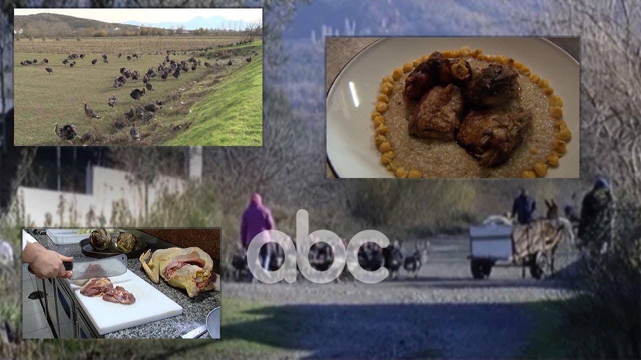 Mbeten stok gjelat e detit në Zadrimë, fermerët: Kemi ulur çmimet, ka pak kërkesa