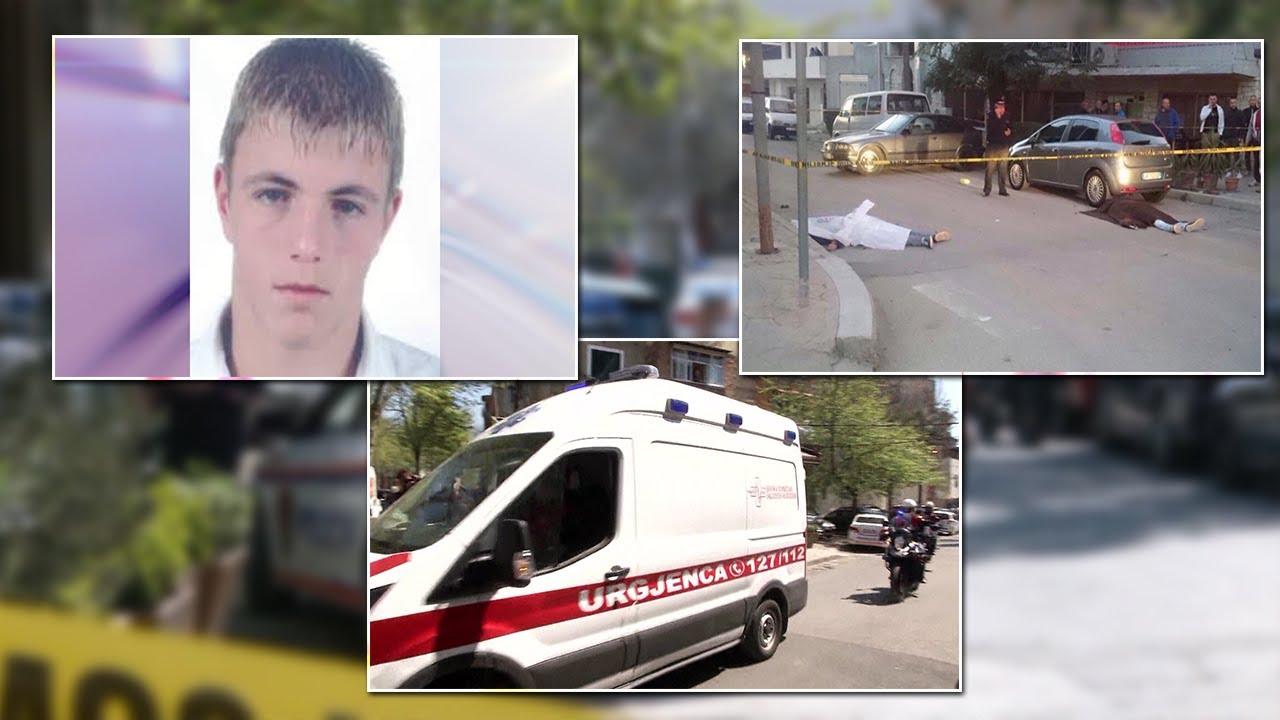 Dy akuza mbi Orgest Bilbilin, dëshmia e policit: Qëllova drejt tij dy herë, kur më drejtoi armën