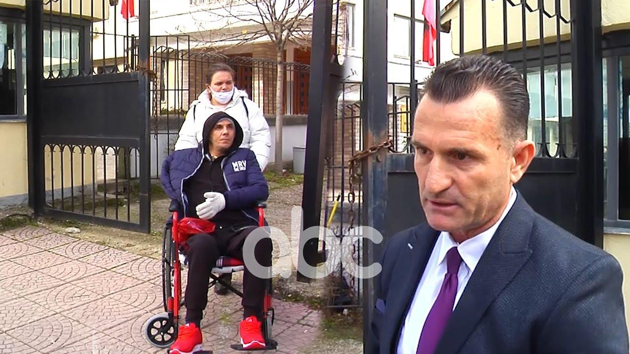 U aksidentua në punë, avokati i Mendi Çobos: Prokuroriakërkon gjykatës pushimin e çështjes