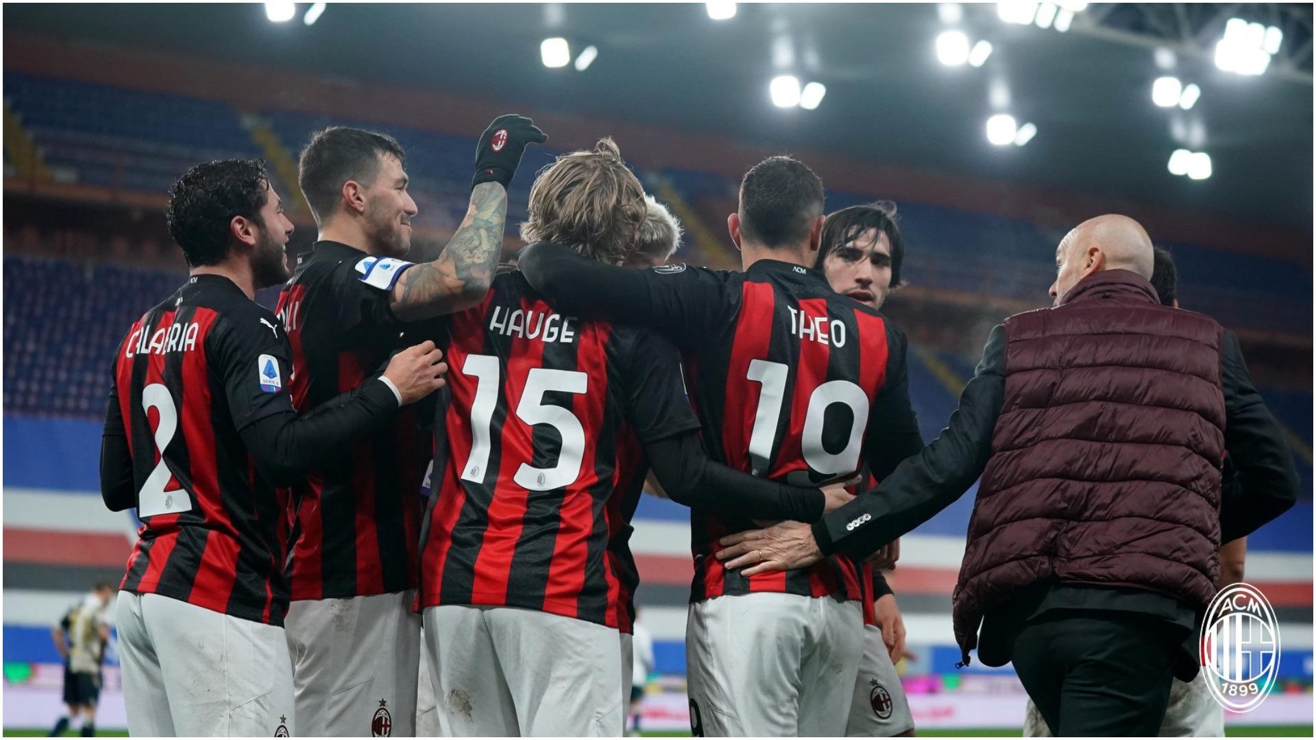 Zyrtare/ Arrihet marrëveshja me turqit, Milani konfirmon largimin e parë