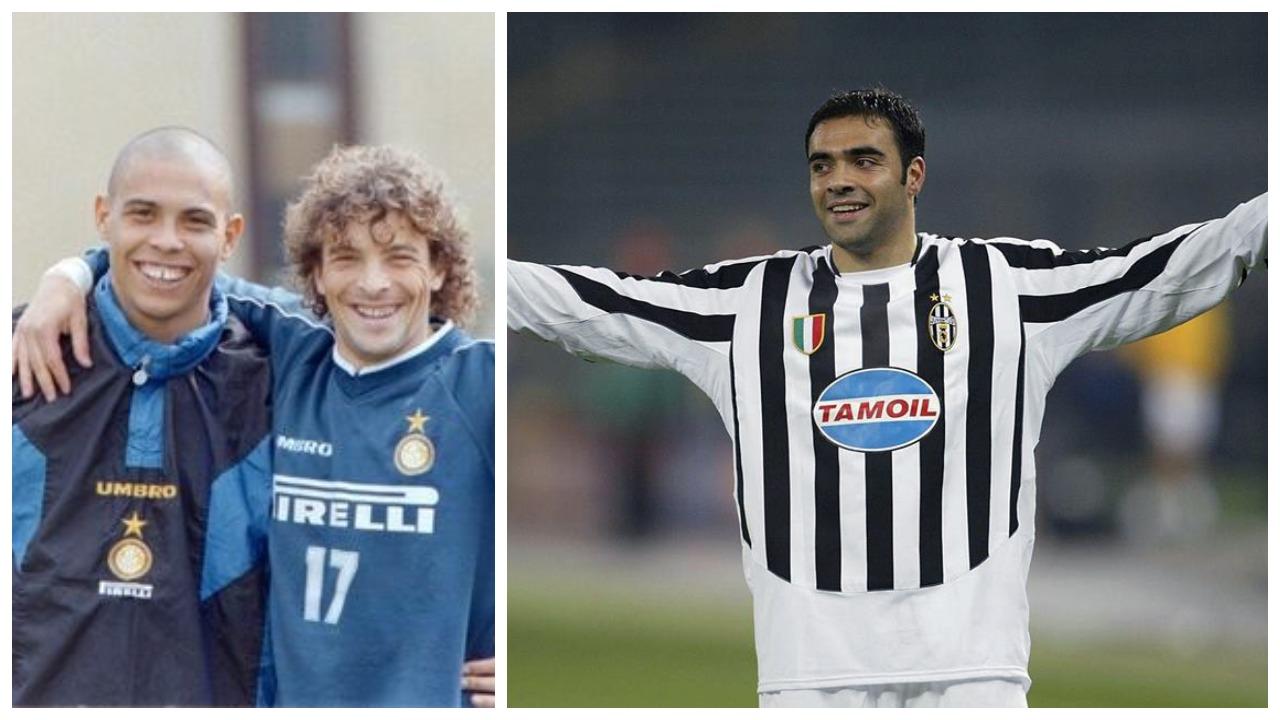 Dinamo gjen trajner në Itali, zyrtarizohen ish-i i Interit dhe Fabrizio Miccoli