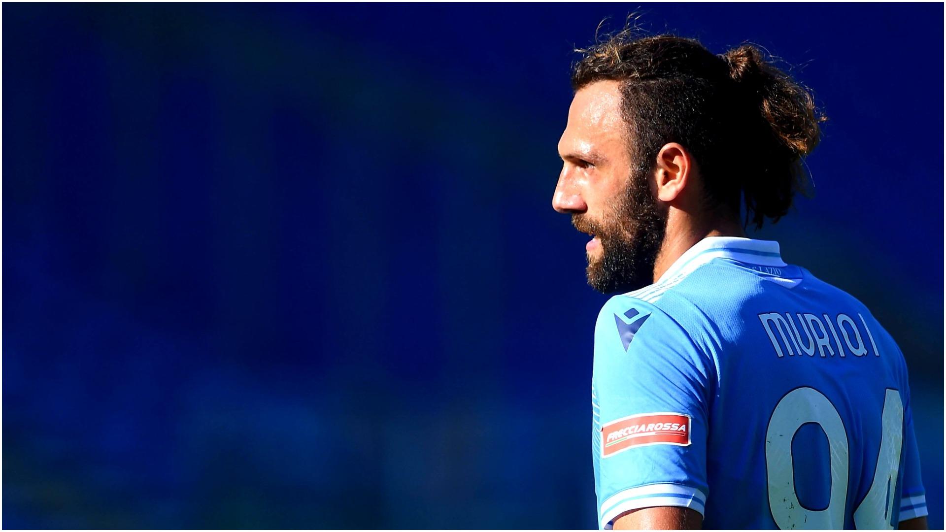 Muriqi: Mund të shënonim 5-6 gola! Rikthimi te Fenerbahce? Jam i Lazios