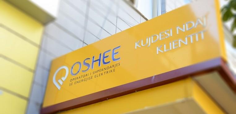 Goditën punonjësit e OSHEE-së, arrestohet 54-vjeçari! Shpallet në kërkim djali i tij