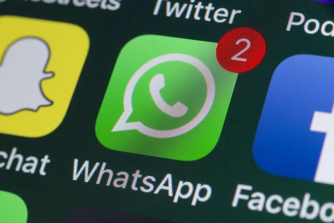 Një lajm i keq vjen për të gjithë përdoruesit e WhatsApp