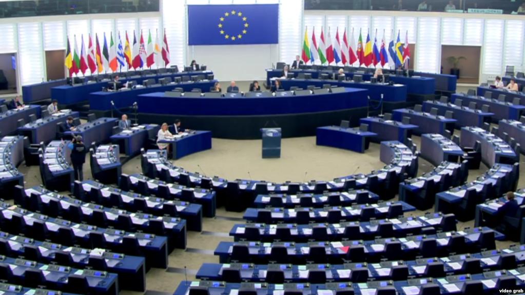 """PE si """"Venecia"""" për Kodin Zgjedhor: 25 prilli, kyç për demokracinë, OK paktit me Greqinë"""