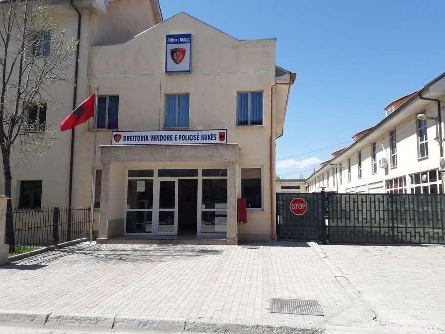 I shpallur në kërkim ndërkombëtar nga Bosnja, arrestohet në Kukës 39 vjeçari nga Kosova