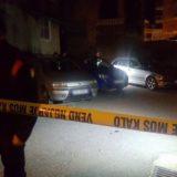 Vrasje më armë në Durrës, i riu u qëllua pas sherrit, vdiq në spital