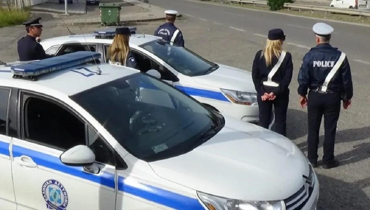 U arrestuan për vjedhje, policia greke publikon fotot dhe emrat e 3 shqiptarëve
