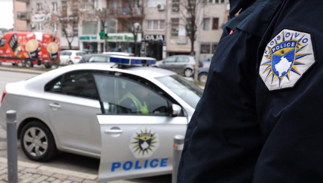 Rrëmbejnë nga nëna mbesën 3 vjeçare, arrestohen gjyshërit shqiptare