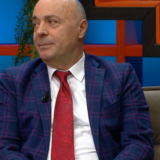 Sigurimi i jetës në kohë pandemie, Avni Ponari tregon hapat që duhet të ndjekin shqiptarët