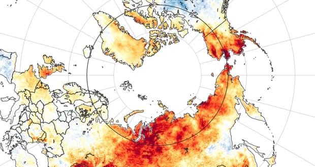 Përmbytje, stuhi dhe ngrohja globale: Kush do të jetë detyra përcaktuese e shekullit 21?
