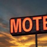 Në hotel me të renë, 61-vjeçarin e lë zemra pasi piu viagra