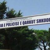 Një tjetër ngjarje e rëndë në Shkodër, gjendet i vdekur 46-vjeçari