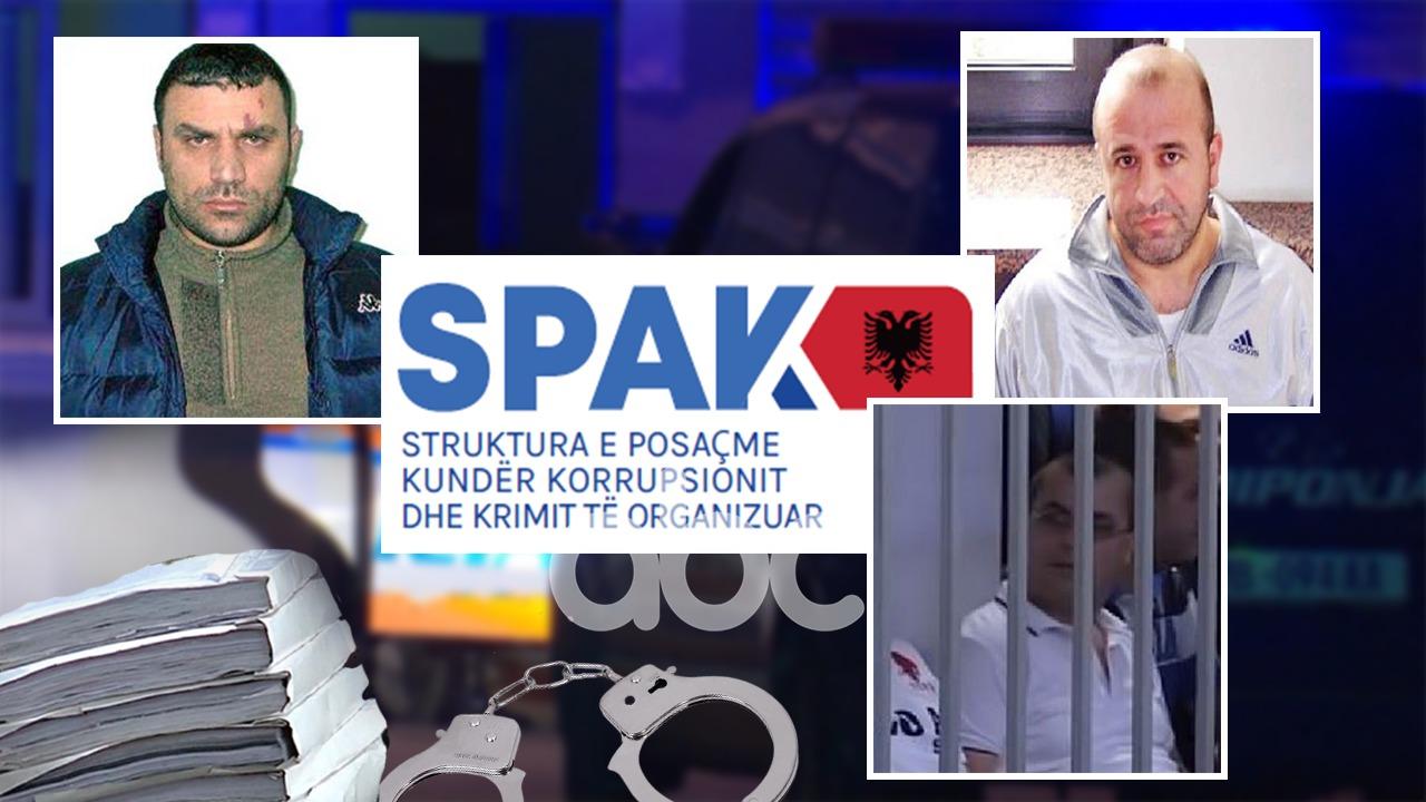 Miku që u kthye në armik, si u ekzekutua Klodian Saliu pas përplasjes me Lul Berishën