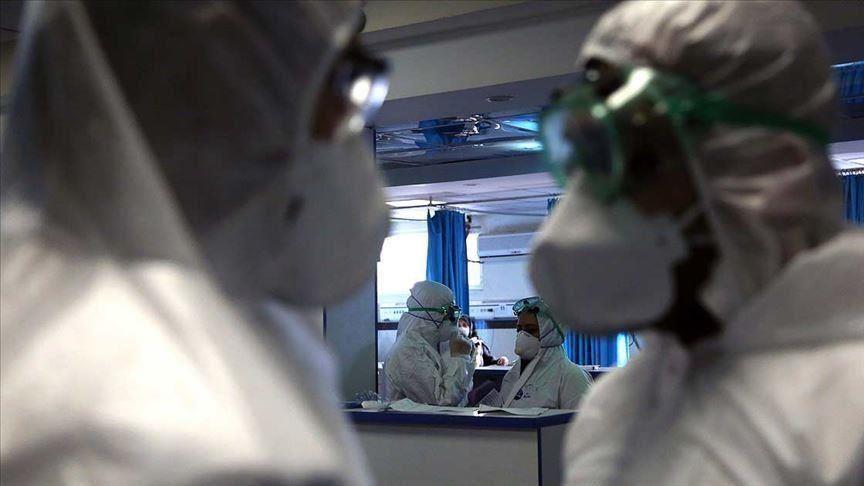 Shifra të larta të infektuarish me Covid, humbin jetën 9 persona në Malin e Zi