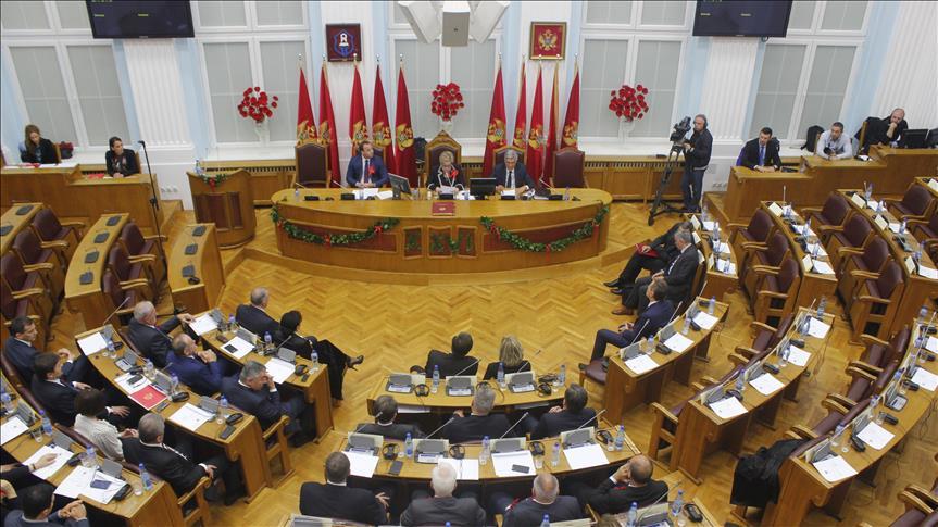 Miratohen ndryshimet në ligjin mbi Liritë Fetare në Malin e Zi