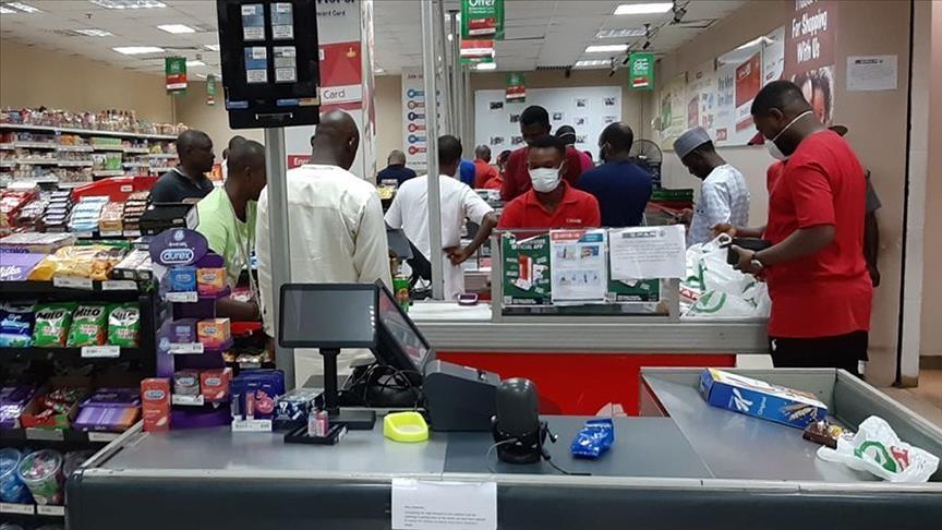 Mbi 13 mijë raste të reja me Covid-19 në Afrikë, rritet numri i viktimave