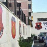 E dekonspiruan, policia kishte informacion dhe kontrolloi shtëpinë në Lezhë: Kapet drogë dhe armë