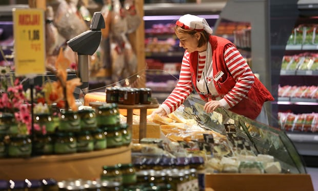 BB: 60% e të varfërve në Shqipëri nuk kanë ushqim të mjaftueshëm dhe cilësor