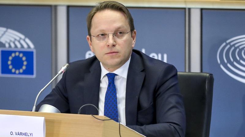 KE miraton paketën financiare për vaksinën e Covid: 70 milion euro për Ballkanin Perëndimor