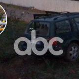 Xhami u gjet hapur, çfarë dyshon policia për vrasjen e efektivit të FNSH