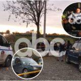 EMRI/ Ekzekutohet me armë zjarri efektivi i policisë së Shkodrës